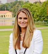 Stacy Neir, Real Estate Pro in Denver, CO