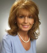 Marie Murphy, Real Estate Agent in North Andover, MA