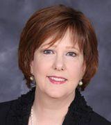Denise Whitehead, Agent in Edmond, OK