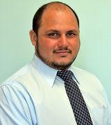 Profile picture for Raul Briceno