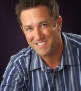 John Sloan, Agent in Medford, OR