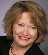 Nellie Arrin…, Real Estate Pro in Columbia, MD