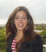 Maria Ortiz, Real Estate Pro in North Bay Village, FL