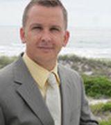 Sam Sell, Real Estate Pro in fernandina beach, FL
