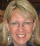 Profile picture for Nancy Shulman