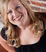 Stephanie Wilson-Hartzog, Real Estate Agent in Charleston, SC