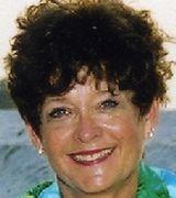 Julia Braddy, Real Estate Agent in Gulf Breeze, FL