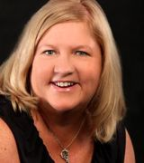 Phyllis Moy, Real Estate Agent in Raleigh, NC