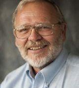 Jim Wellman, Real Estate Pro in Parma, MI