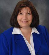 Debbie McLau…, Real Estate Pro in Taunton, MA