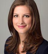 Eva Preuss- Elfar, Agent in Greenwich, CT