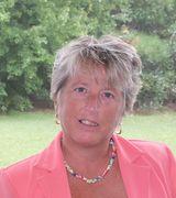 Susan Lucas,…, Real Estate Pro in Garden City, SC