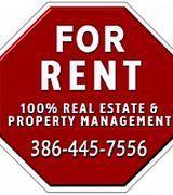 John  Dysart, Real Estate Pro in Palm Coast, FL