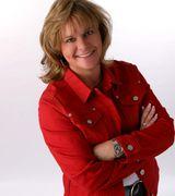 Pam  Halverson, Real Estate Agent in Prairie du Sac, WI