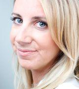 Kristin Mass…, Real Estate Pro in Media, PA
