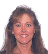 Janet Bleth, Real Estate Pro in Vancouver, WA