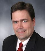George Fitzpatrick, Agent in Syosset, NY