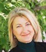 Carol Lister, Real Estate Pro in Bozeman, MT