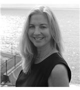 Ellen  Steck…, Real Estate Pro in Greenwich, CT