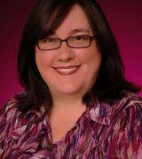 Kimberly Rosenblatt, Real Estate Agent in Louisville, KY