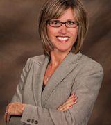Profile picture for Sue Berg