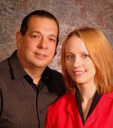 Ralph & Rasa…, Real Estate Pro in Sevierville, TN