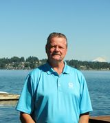 Nick Walker, Agent in Lake Stevens, WA