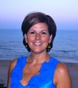 Rosa Hands, Real Estate Pro in South Padre Island, TX