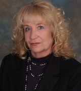 Karen Divel, Real Estate Pro in Milford, DE