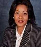 Angela Lawson, Real Estate Pro in Oakland, CA