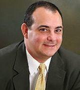 Mark Mandell, Real Estate Pro in Atlanta, GA