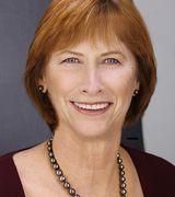 Stephanie Gieseler, Real Estate Agent in Honolulu, HI
