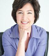Shelley Pelle, Real Estate Pro in Colorado Springs, CO