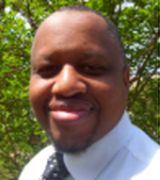 Michael F Jo…, Real Estate Pro in Upper Marlboro, MD