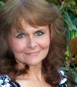 Jenny Robine…, Real Estate Pro in Hayes, VA