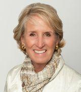 Profile picture for Nan Allen