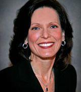 Debbie Woolard, Real Estate Agent in Virginia Beach, VA