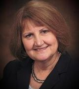 Cheryl Brandon, Agent in Saint Louis, MO
