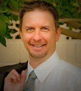 Richard McCu…, Real Estate Pro in Gilbert, AZ