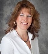 Lisa Bailey, Real Estate Agent in Guilford, CT