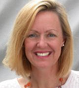 Christine Monteith, Agent in Pacific Grove, CA