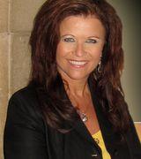 Sonja Torring, Real Estate Pro in Corona, CA