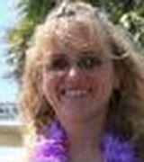 Annette McLa…, Real Estate Pro in Fowlerville, MI