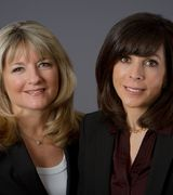 Lynn Donahue &  Donna Maley, Real Estate Agent in Wellesley, MA