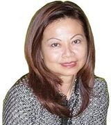Eva Cheng, Agent in Los Angeles, CA