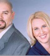 Ernie Gonzal…, Real Estate Pro in Henderson, NV