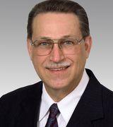 Jim Roth, Real Estate Agent in Geneva, IL