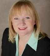 Deb Flaherty, Real Estate Agent in Westlake Village, CA