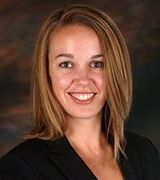 Keleigh Thompson, Agent in Lone Tree, CO