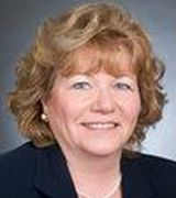 Denise Robil…, Real Estate Pro in Jewett City, CT